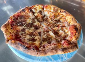 Ppzza